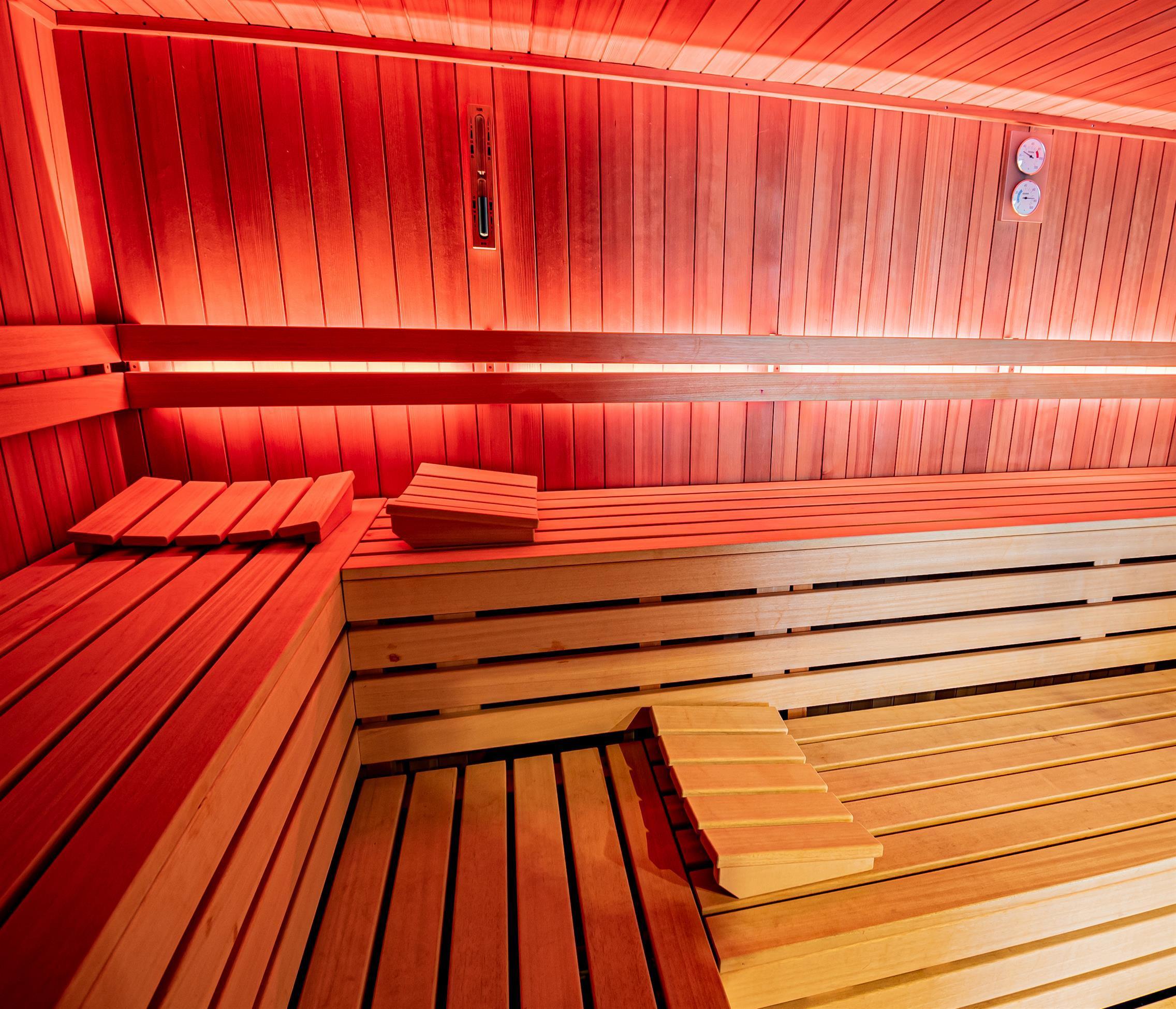sauna_009