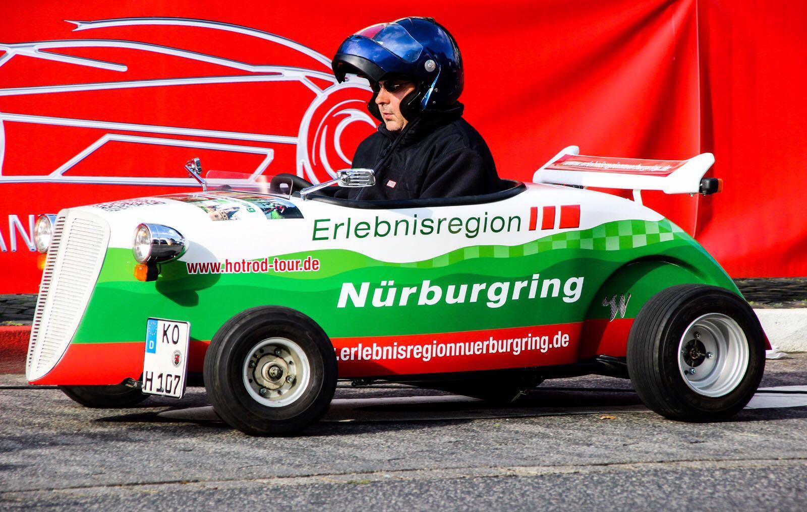 @ Ralf Drubel