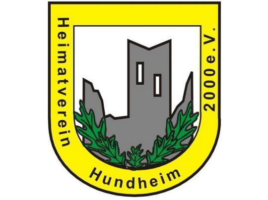 Logo Heimatverein Hundheim