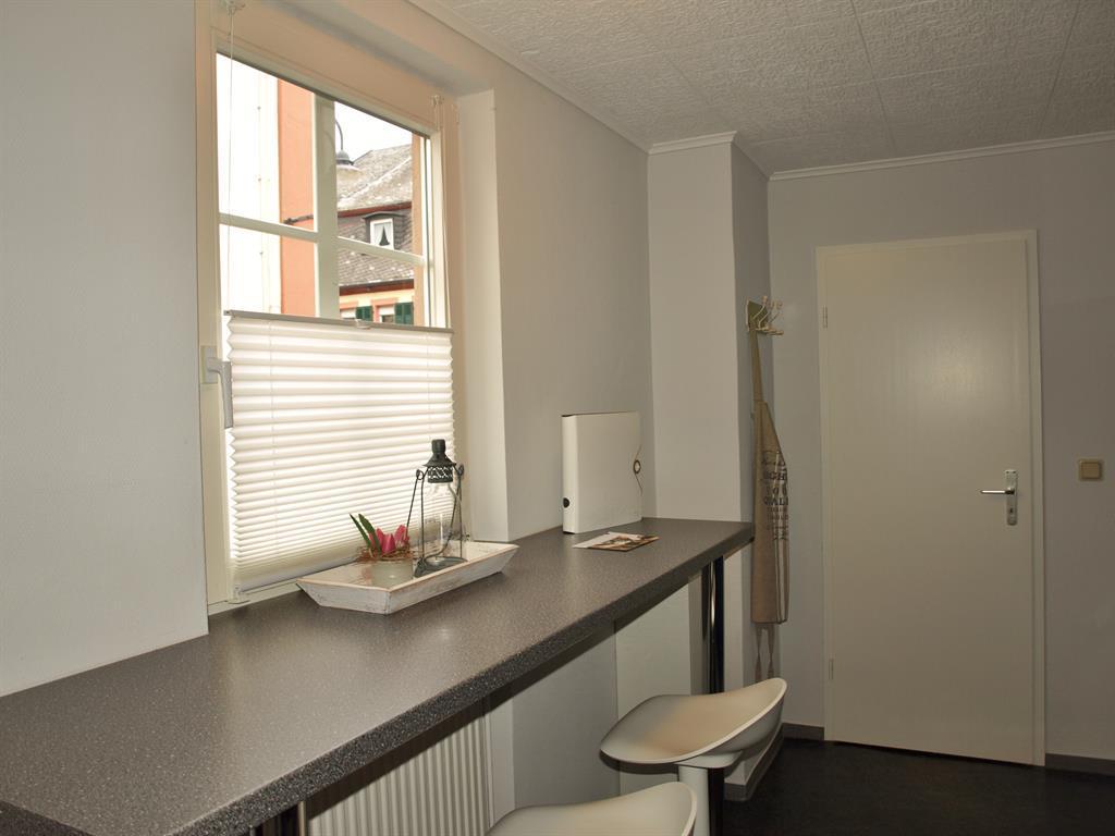 Küche Erdgeschoss Foto 2
