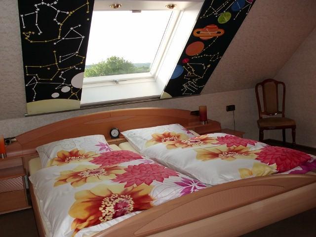 41 gr Schlafzimmer