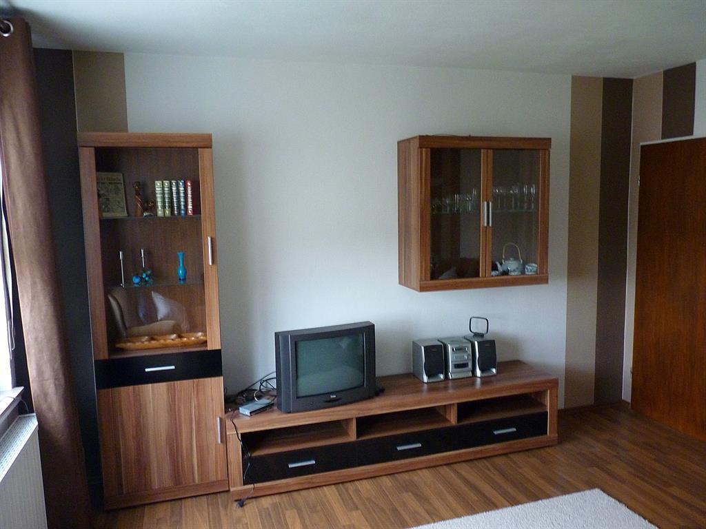 Wohnzimmer Lina