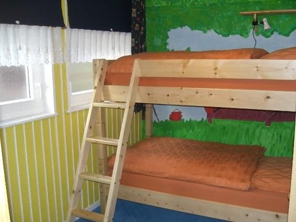 fachwerk ferienhaus rothe 4 bett ferienhaus nr kalkeifel. Black Bedroom Furniture Sets. Home Design Ideas
