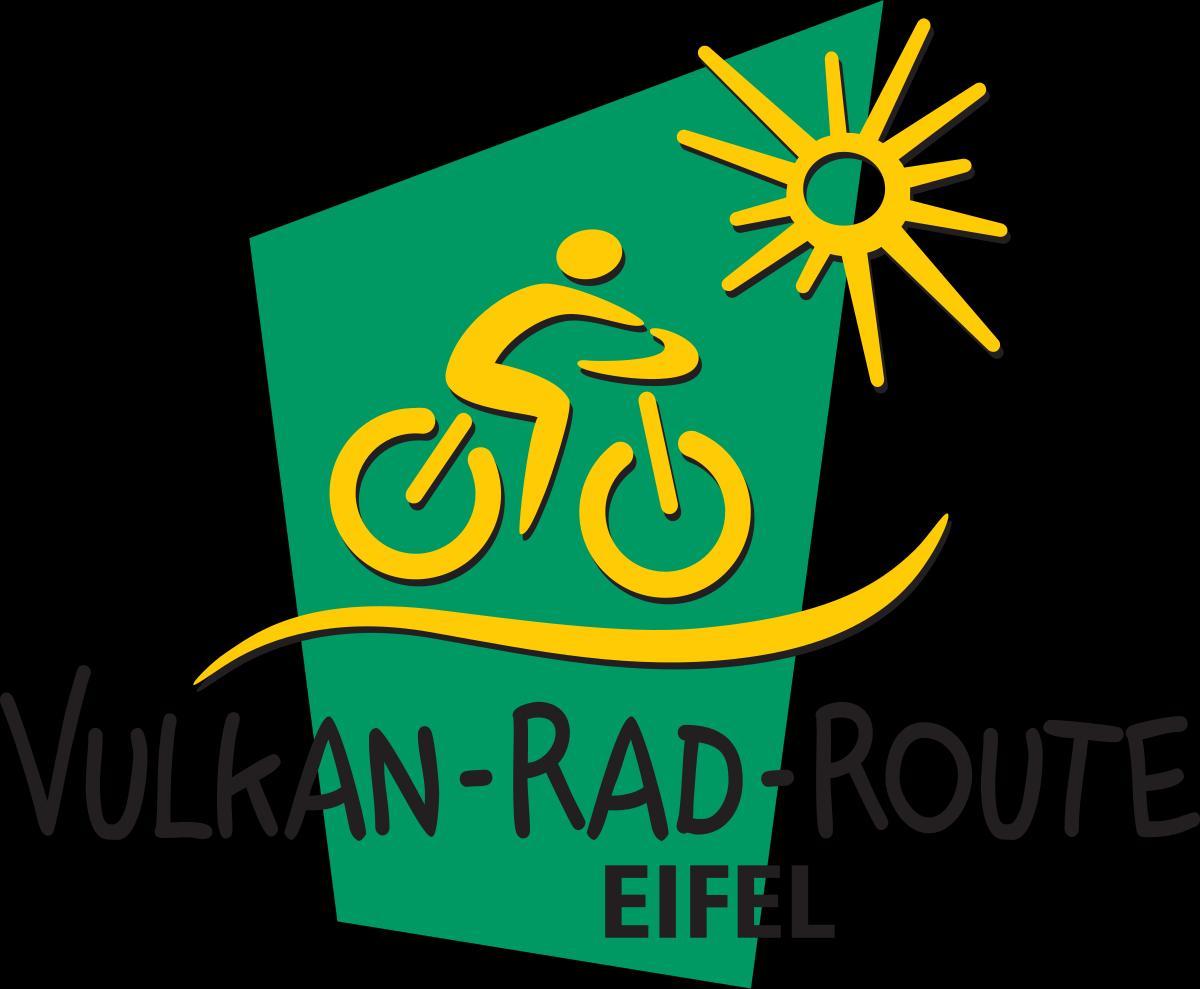 @ vulkan-rad-route