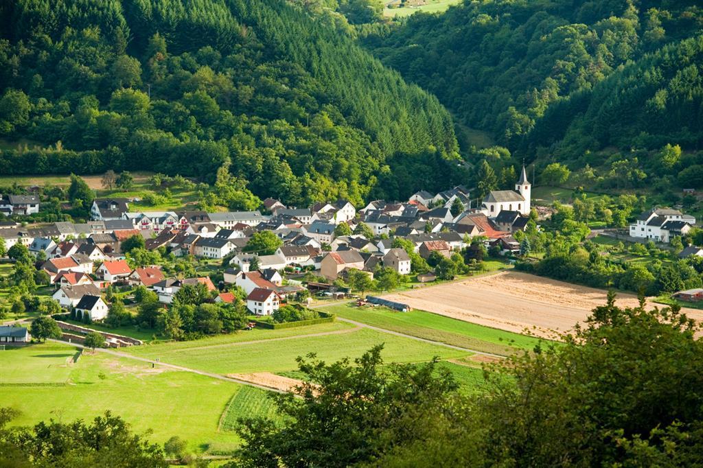 Meerfeld