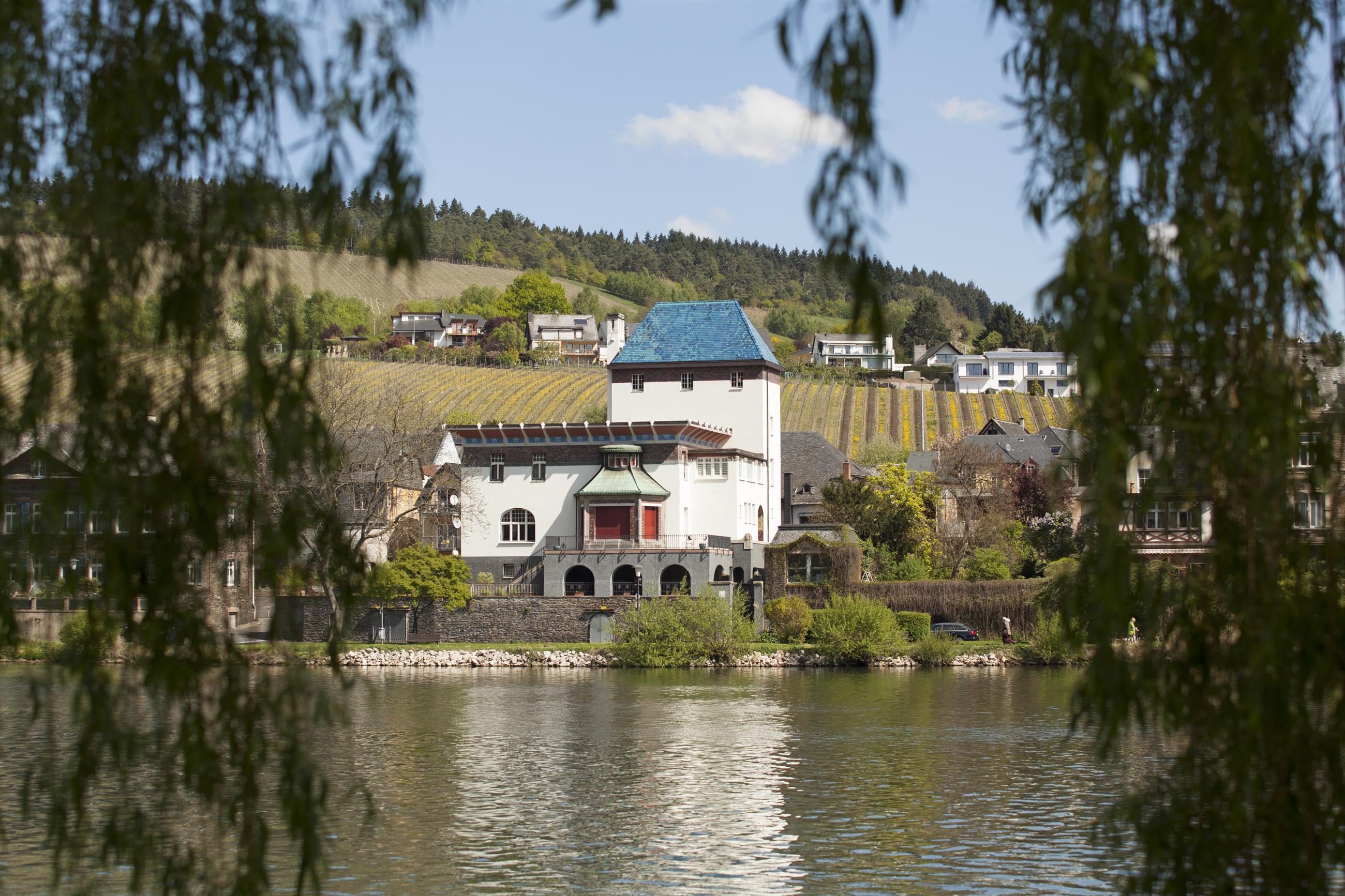 Villa Breucker (2)
