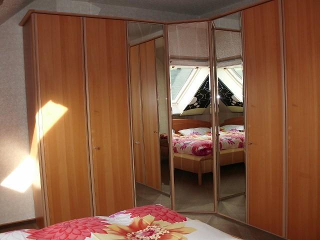 42 gr Schlafzimmer