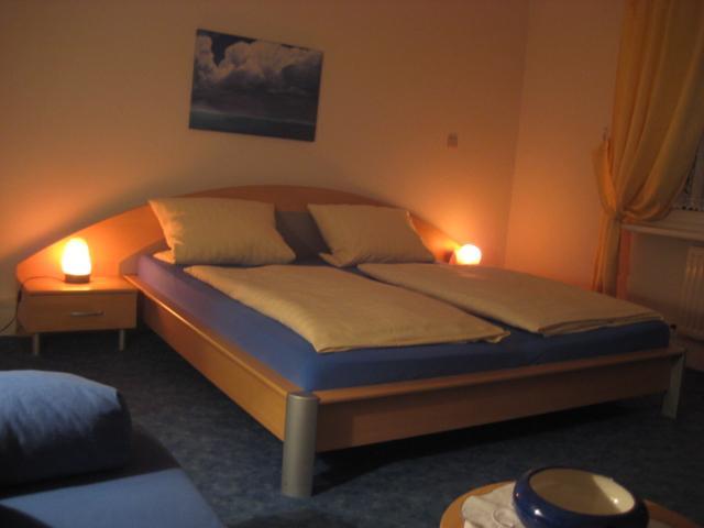 Zimmer 5/a