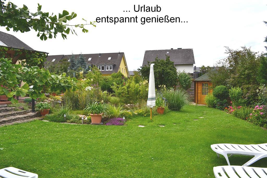 Wagner1 Garten3600-2400