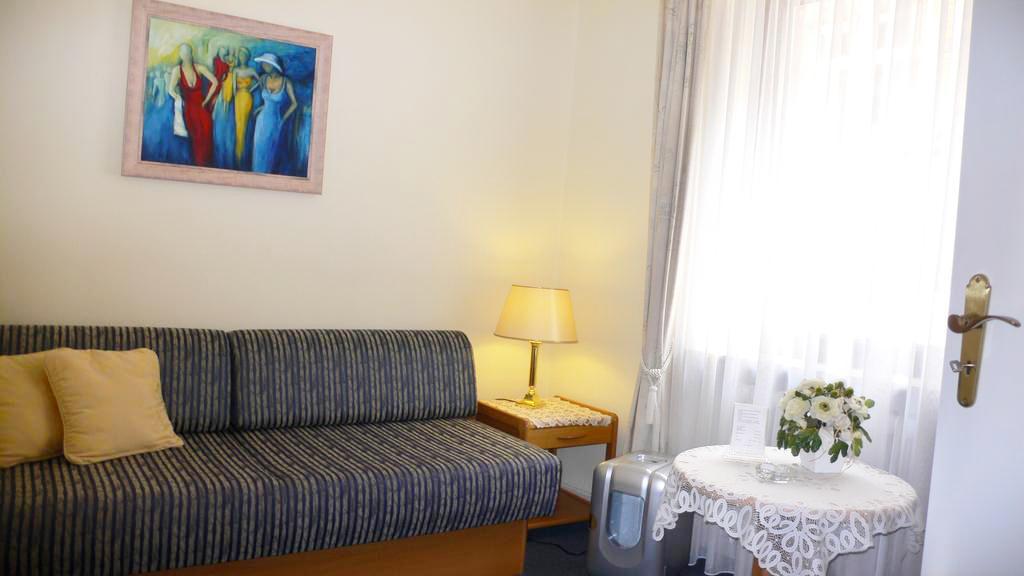 Komfortdoppelzimmer2
