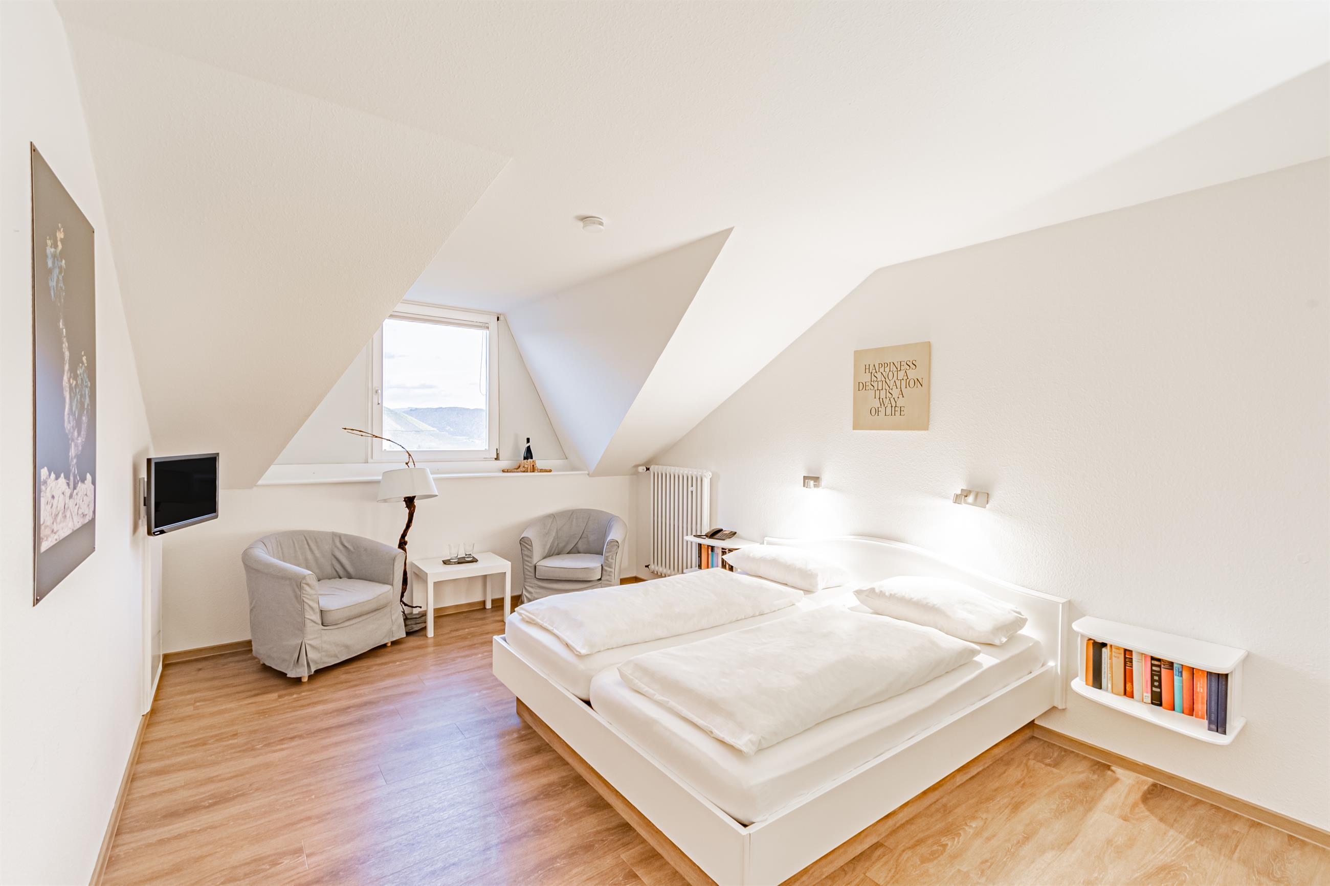 standard_doppelzimmer_001