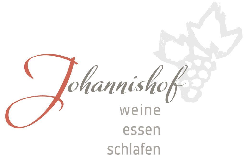 LogoJohannishof2014 (2)