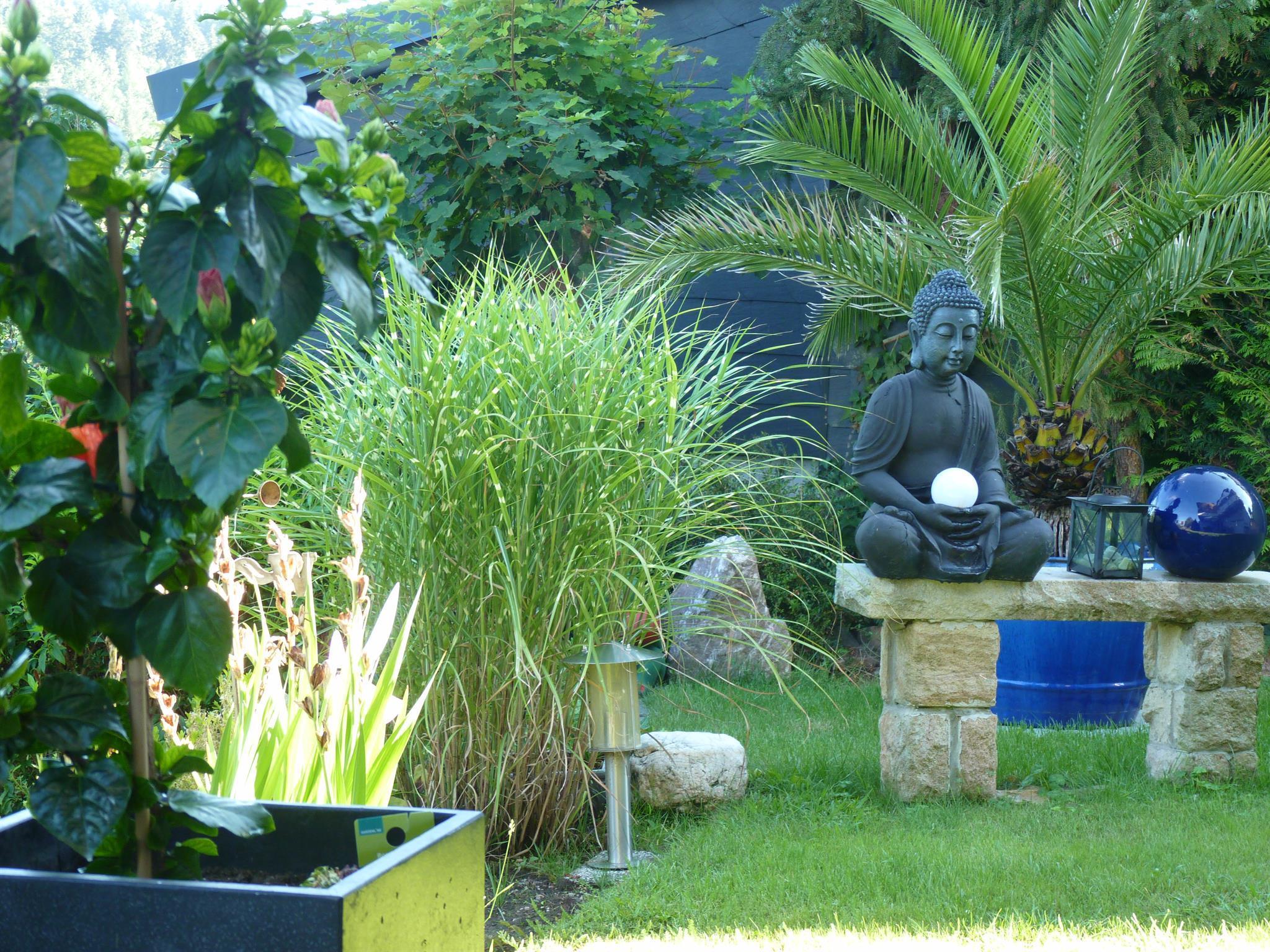Garten (07)