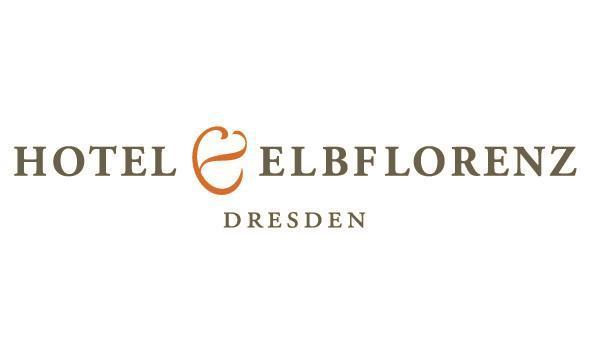 Elbflorenz_Logo