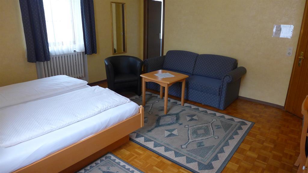 Zimmer 15 - 5