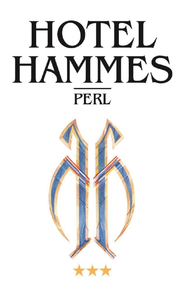 Hammes-Logo