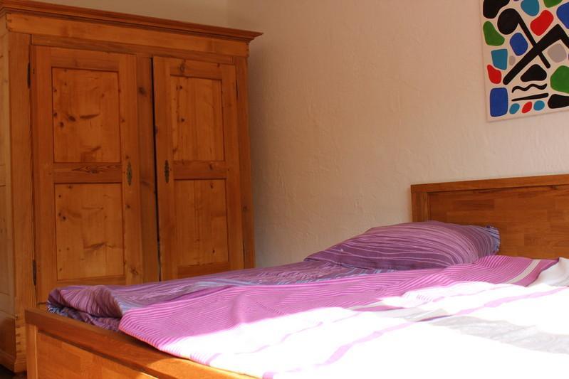 ferienhaus gr n namborn furschweiler ferienhaus. Black Bedroom Furniture Sets. Home Design Ideas
