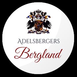 Adelsberger Bergland