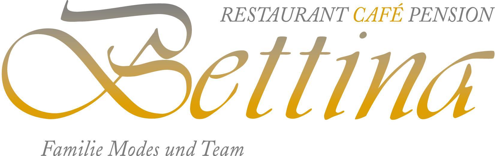 Logo Bettina