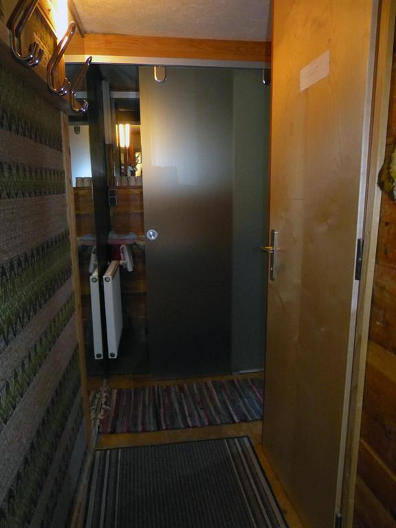Ferienwohnung Haus Driendl Appartement Edelweiss (764252), Mieders, Stubaital, Tirol, Österreich, Bild 9