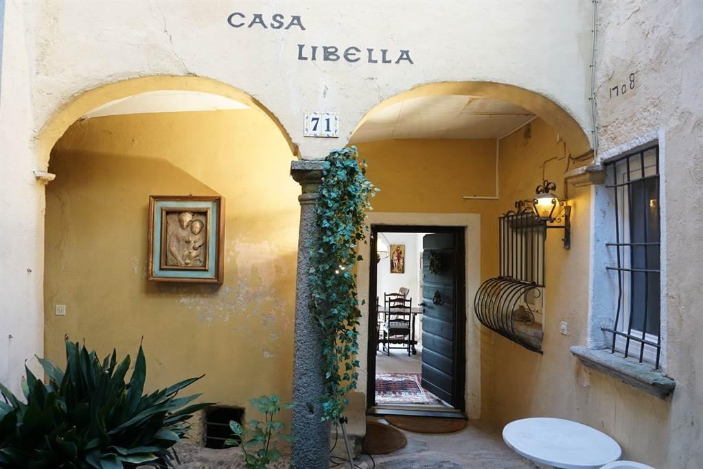 Casa Libella