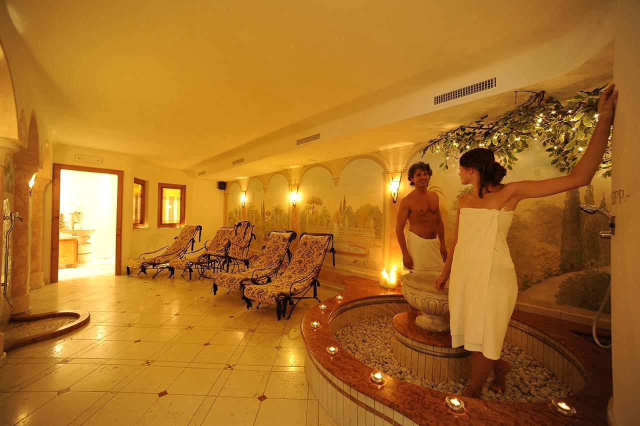 HOTEL VIOZ CENTRO RELAX