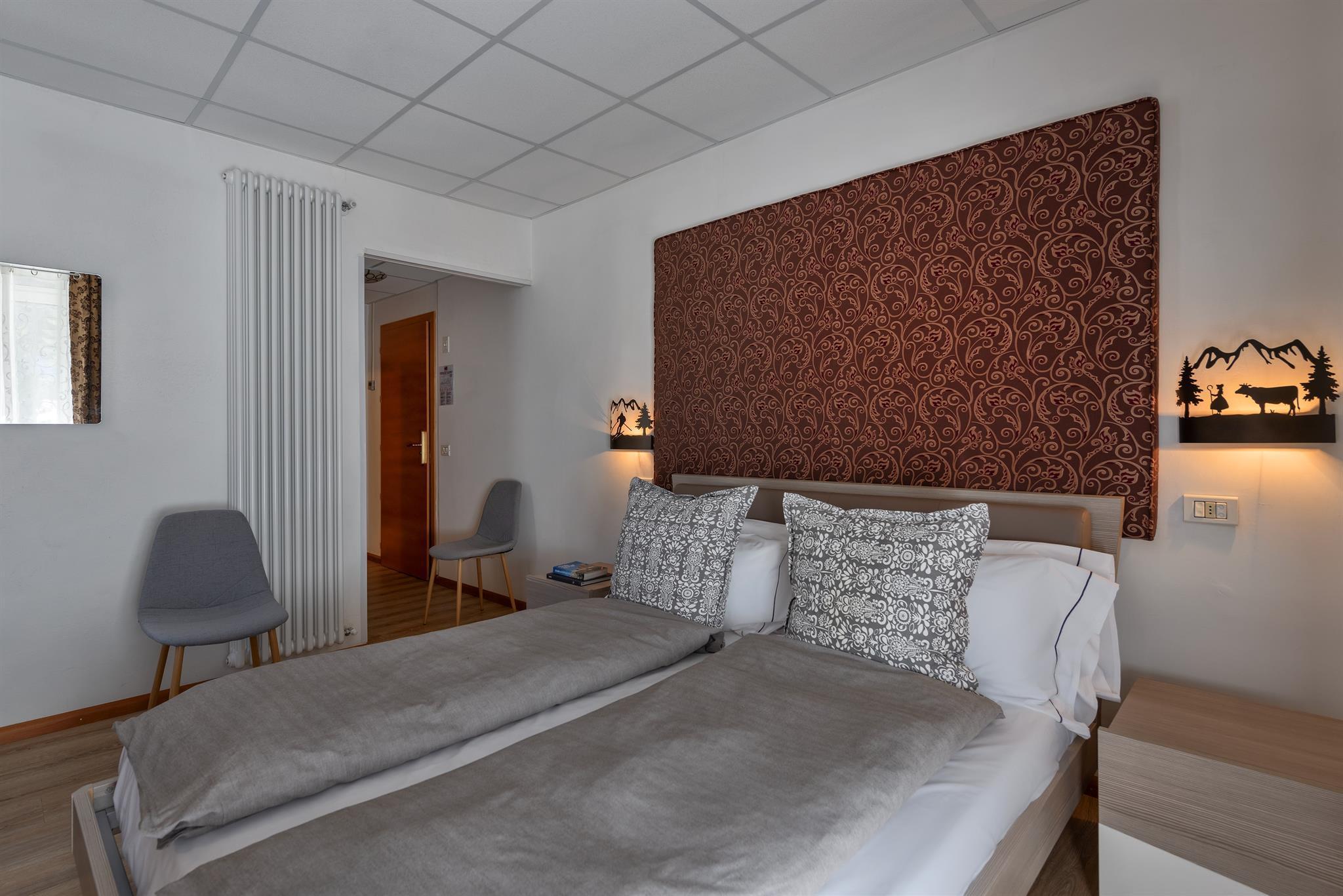 Hotel Pejo Superior