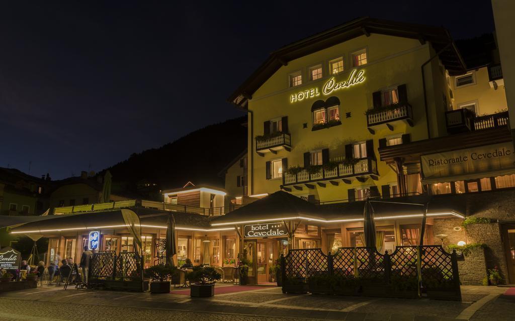 Hotel_cevedale_esterno