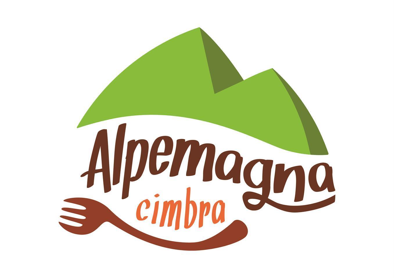 Alpemagna Cimbra