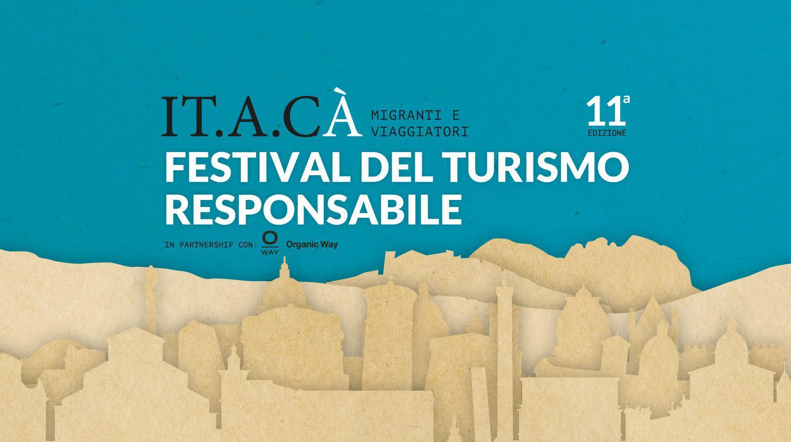 IT.A.CA Trentino 2019