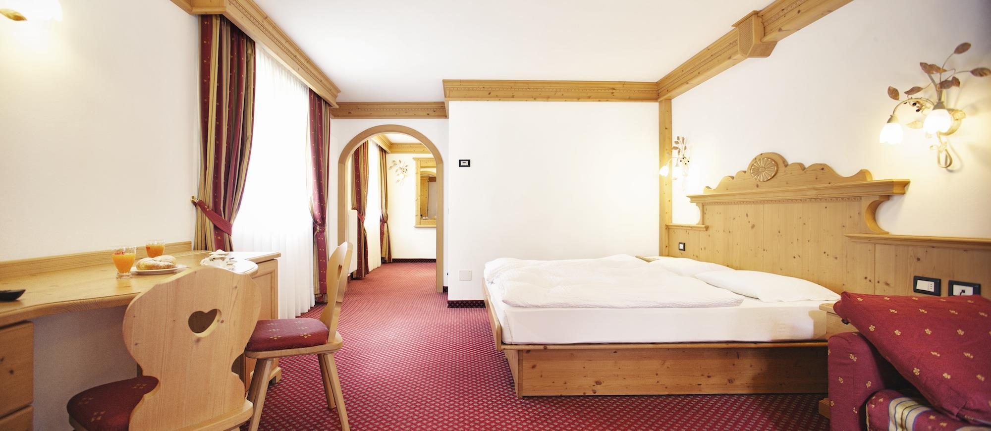 HOTEL_STELVIO_DOMINA__MG_9058