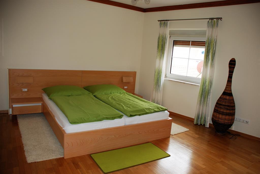 Ferienwohnung Appartements Altstadt Appartement II - Heide (2493587), Purbach am Neusiedler See, Neusiedler See, Burgenland, Österreich, Bild 24