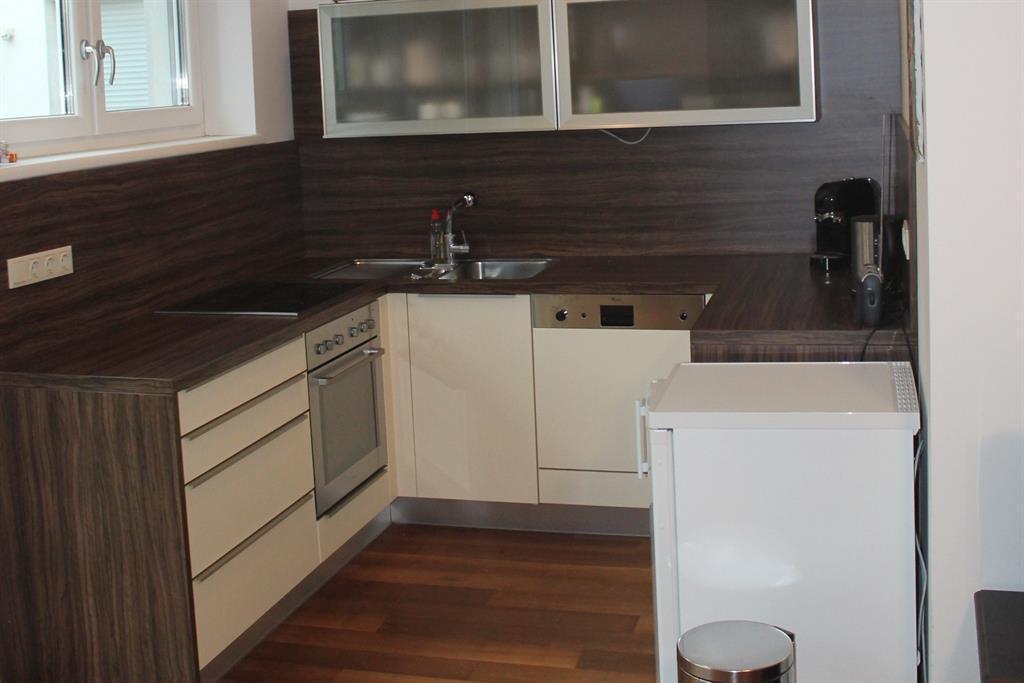 Ferienwohnung Apartments Jois Wellenhofer RSG 12, Appartement/Fewo, Dusche, WC, 1 Schlafraum (2540254), Jois, Neusiedler See, Burgenland, Österreich, Bild 10