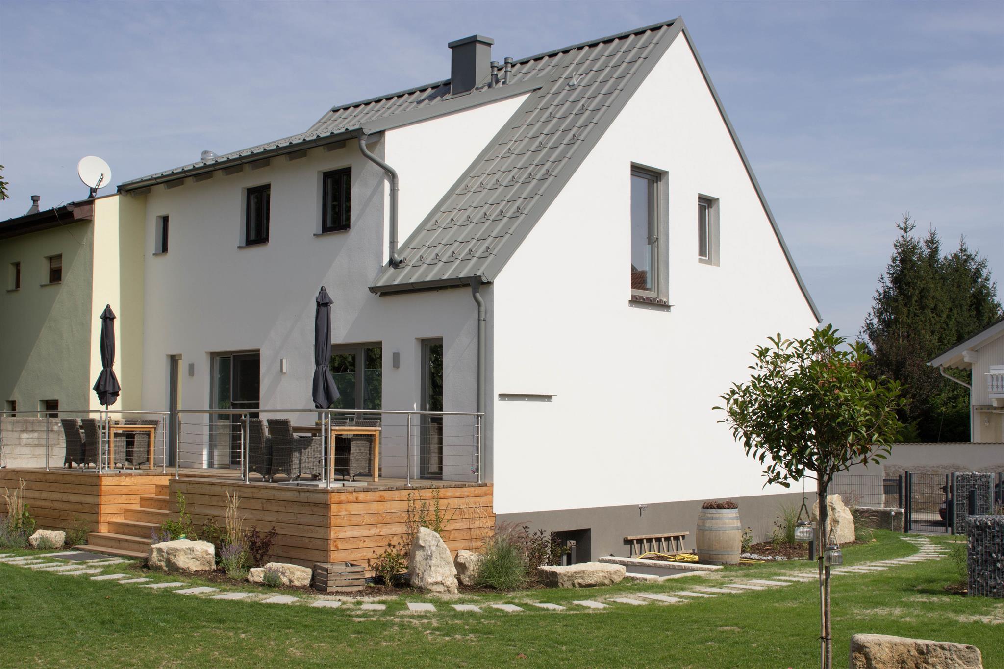 Ferienwohnung Logis 11 Appartement/Fewo, Dusche, WC, 1 Schlafraum (2468674), Rust (AT), Neusiedler See, Burgenland, Österreich, Bild 13