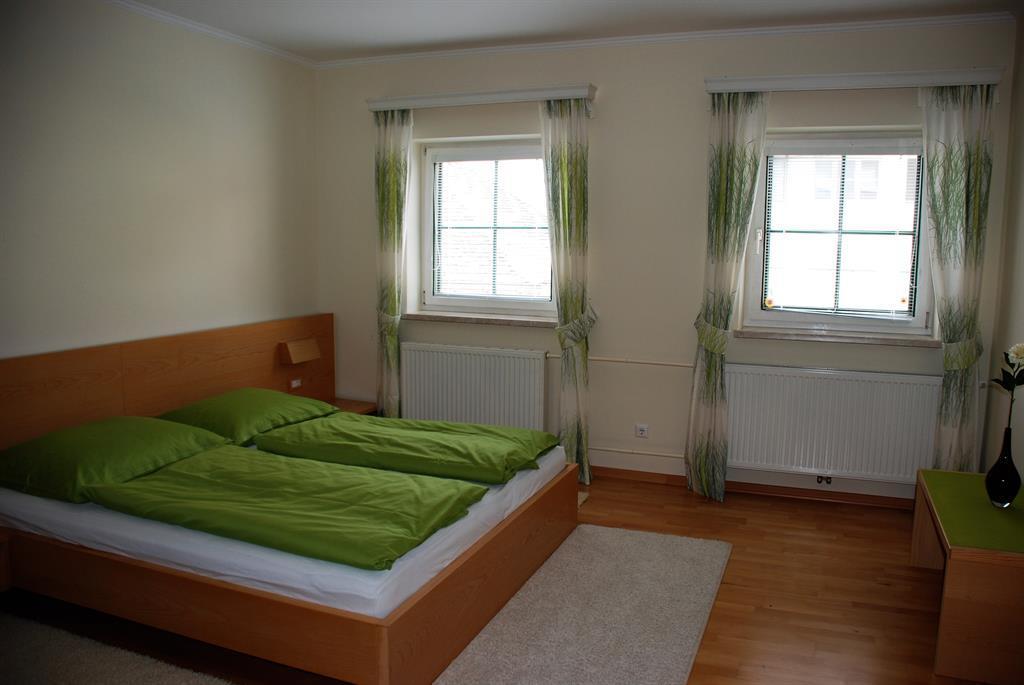 Ferienwohnung Appartements Altstadt Appartement II - Heide (2493587), Purbach am Neusiedler See, Neusiedler See, Burgenland, Österreich, Bild 28