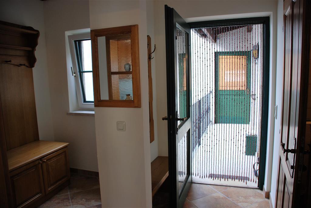 Ferienwohnung Appartements Altstadt Appartement II - Heide (2493587), Purbach am Neusiedler See, Neusiedler See, Burgenland, Österreich, Bild 20