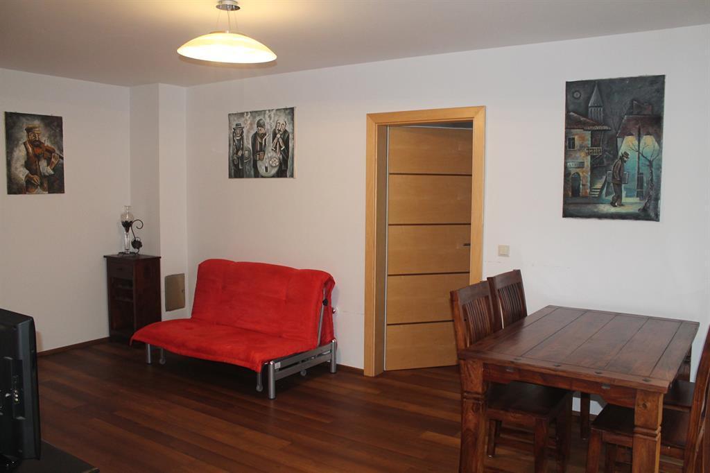 Ferienwohnung Apartments Jois Wellenhofer RSG 12, Appartement/Fewo, Dusche, WC, 1 Schlafraum (2540254), Jois, Neusiedler See, Burgenland, Österreich, Bild 5