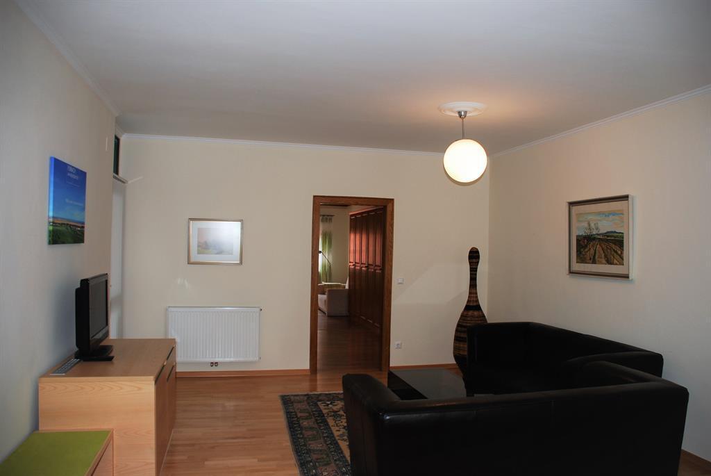 Ferienwohnung Appartements Altstadt Appartement II - Heide (2493587), Purbach am Neusiedler See, Neusiedler See, Burgenland, Österreich, Bild 21