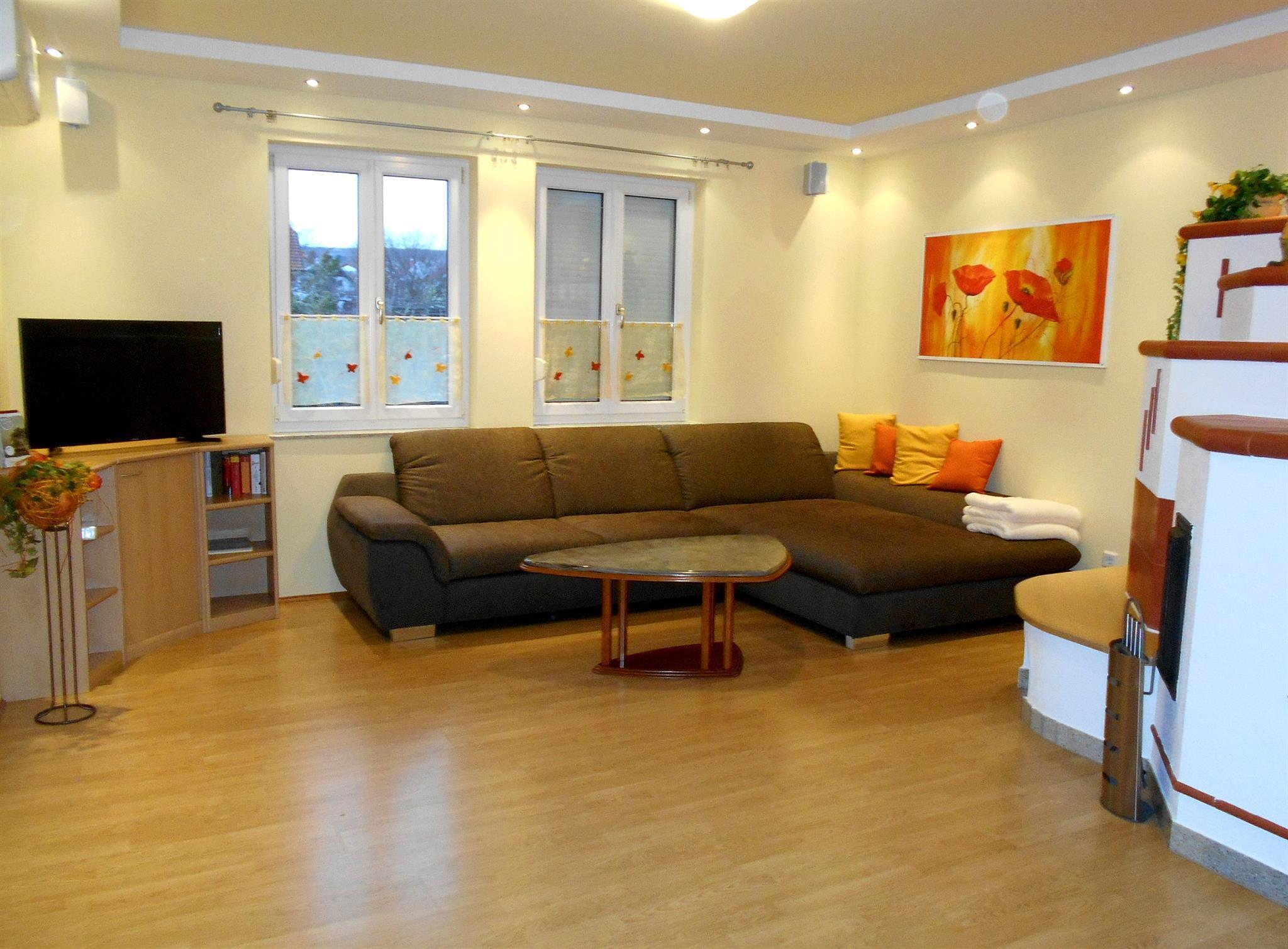 Ferienwohnung Appartementhaus Freiler Appartement 2/2Schlafzimmer/Dusche/WC (2021892), Mörbisch am See, Neusiedler See, Burgenland, Österreich, Bild 30