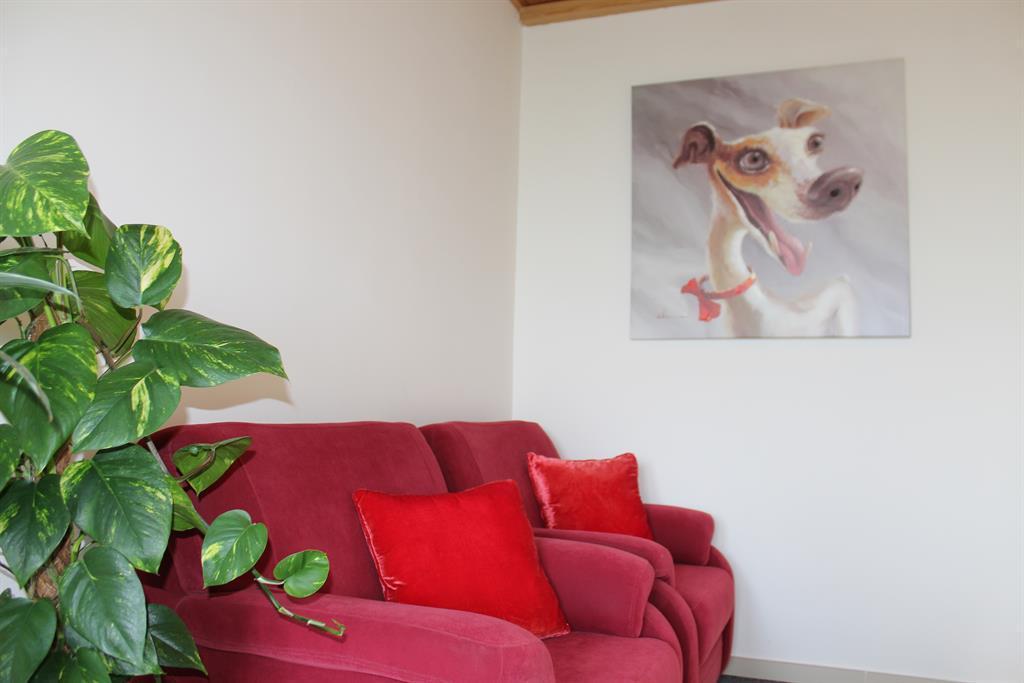 Ferienwohnung Das - Mittelpunkt  Zimmer Suiten  Appartements Ferienwohnung/2 Schlafräume/Dusche,WC (2467450), Mörbisch am See, Neusiedler See, Burgenland, Österreich, Bild 22