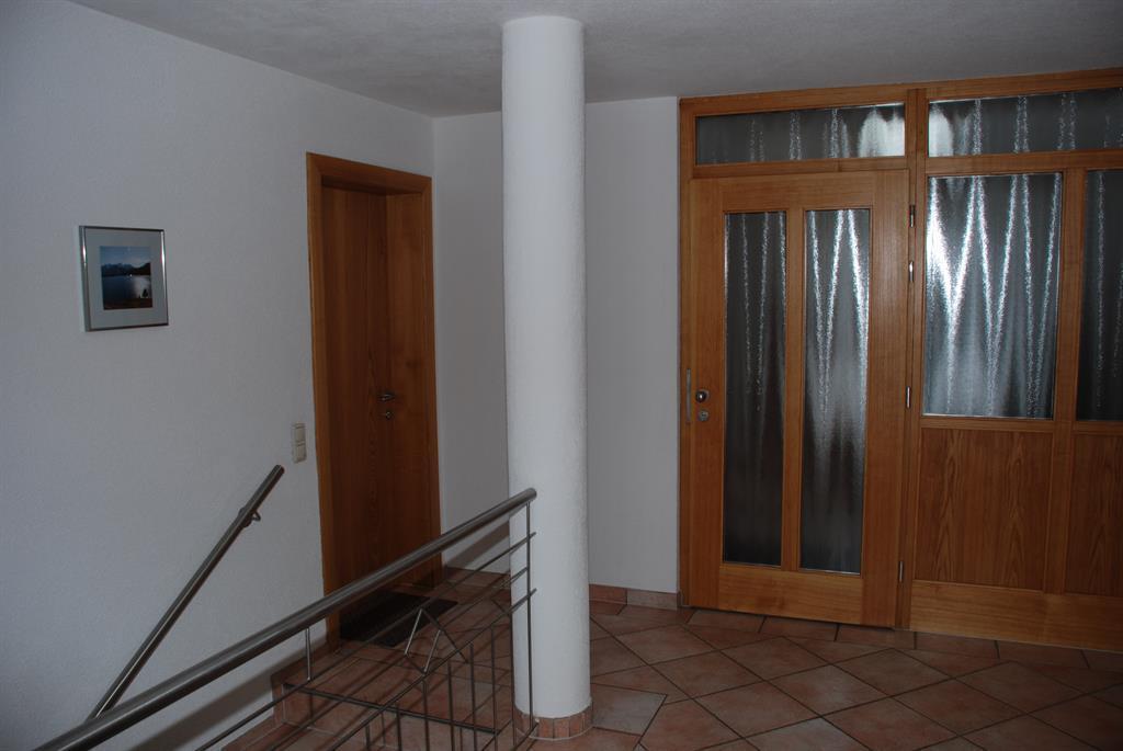 Ferienhaus Apartment Fritz Fewo 1 (1036399), Wald am Arlberg, Arlberg, Vorarlberg, Österreich, Bild 8