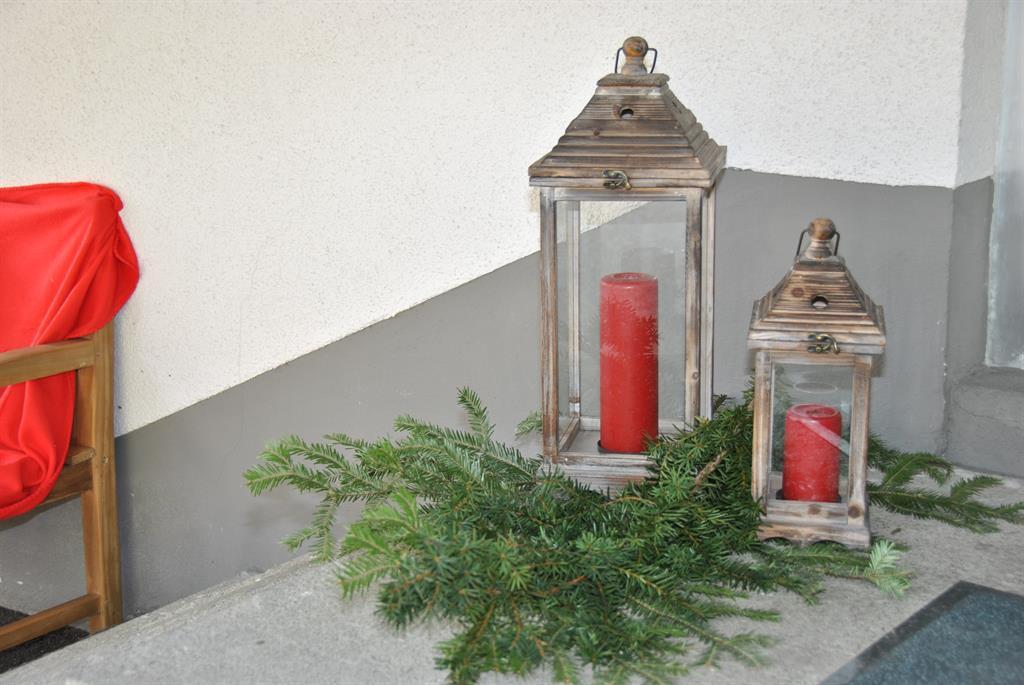 Ferienwohnung Haus Heidi Appartement/Fewo, Dusche, WC, 2 Schlafräume (2552574), Wald am Arlberg, Arlberg, Vorarlberg, Österreich, Bild 3