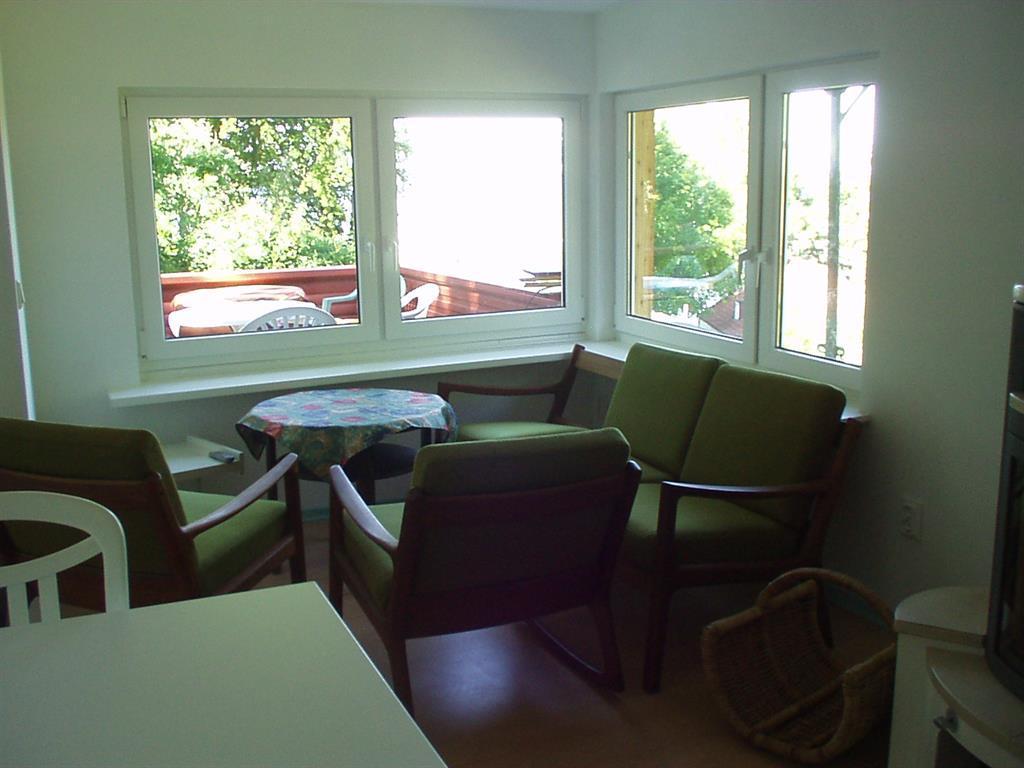 Ferienhaus Strandfrieden Meerblick untere Hütte (2279364), Flensburg, Flensburger Förde, Schleswig-Holstein, Deutschland, Bild 6