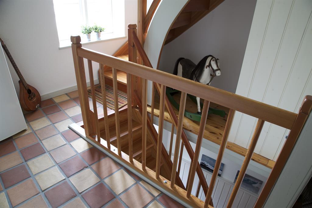 Appartement de vacances Haus Oldenburg 10 Paterre (1492551), Flensburg, Fjord de Flensburg, Schleswig-Holstein, Allemagne, image 6