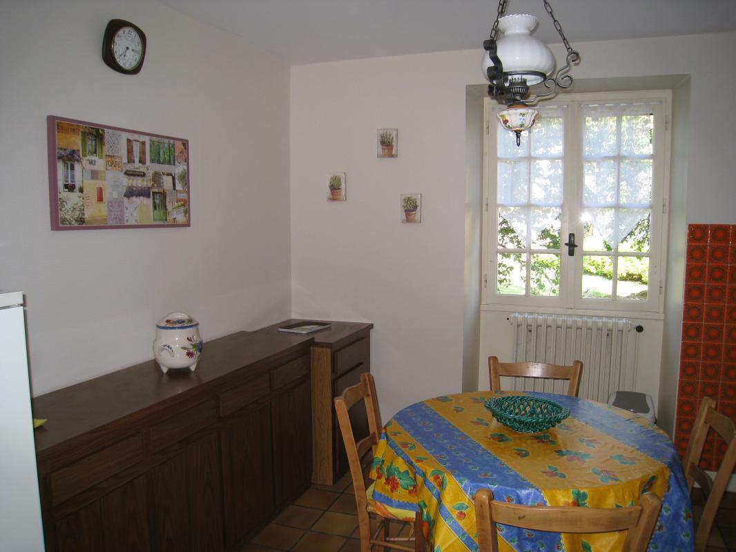 46G11546 46G11546 Ferienhaus in Frankreich