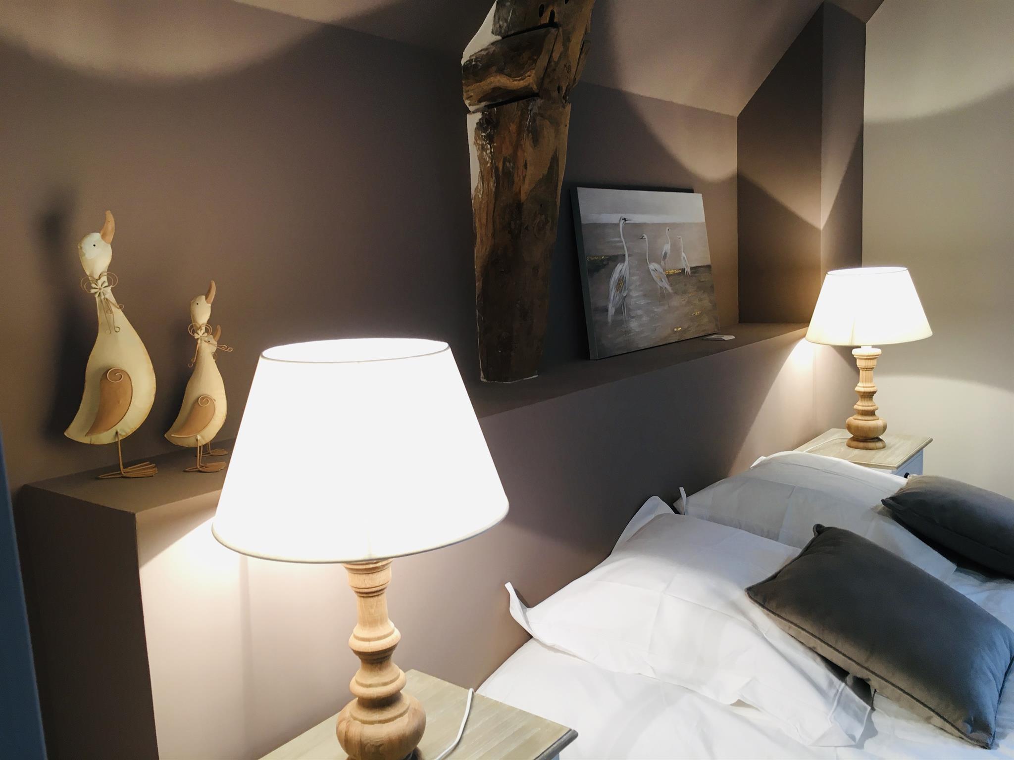 Ferienhaus Le Balcon de Louise Ferienhaus, Etagendusche oder -bad, 4 oder mehr Schlafräume (2776940), Gramat, Lot, Midi-Pyrénées, Frankreich, Bild 35