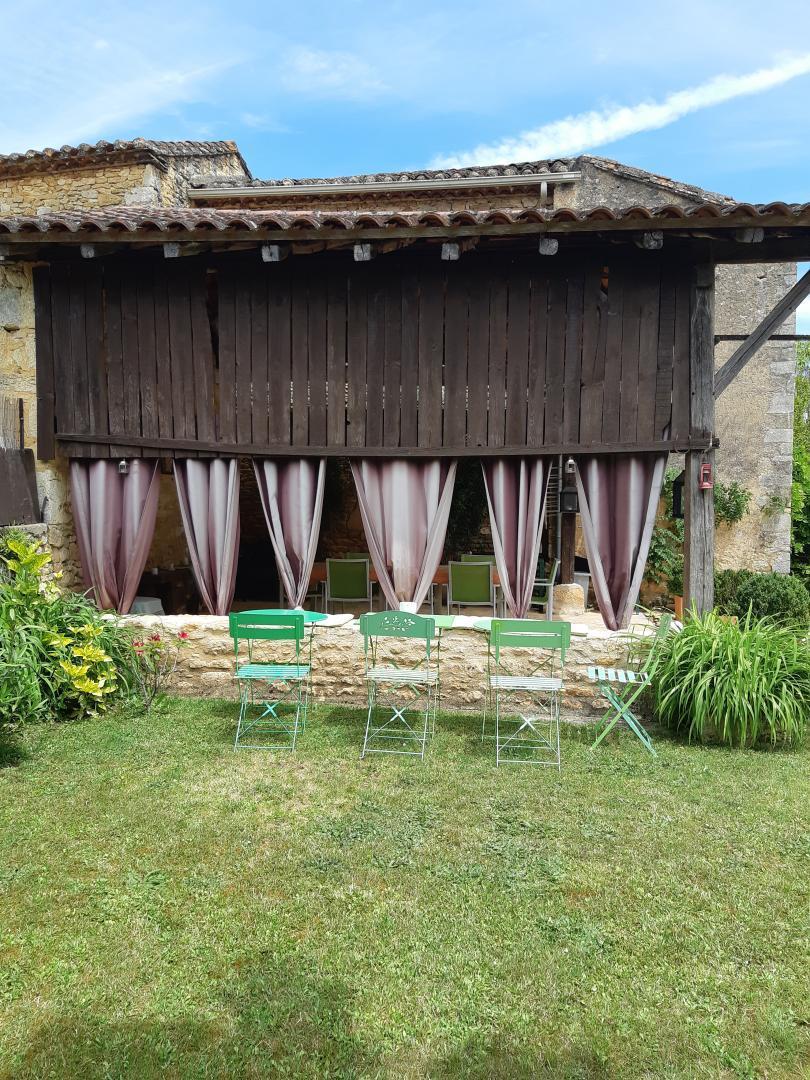 Ferienhaus Elisa Elisa (2776810), Puy l'Évêque, Lot, Midi-Pyrénées, Frankreich, Bild 27