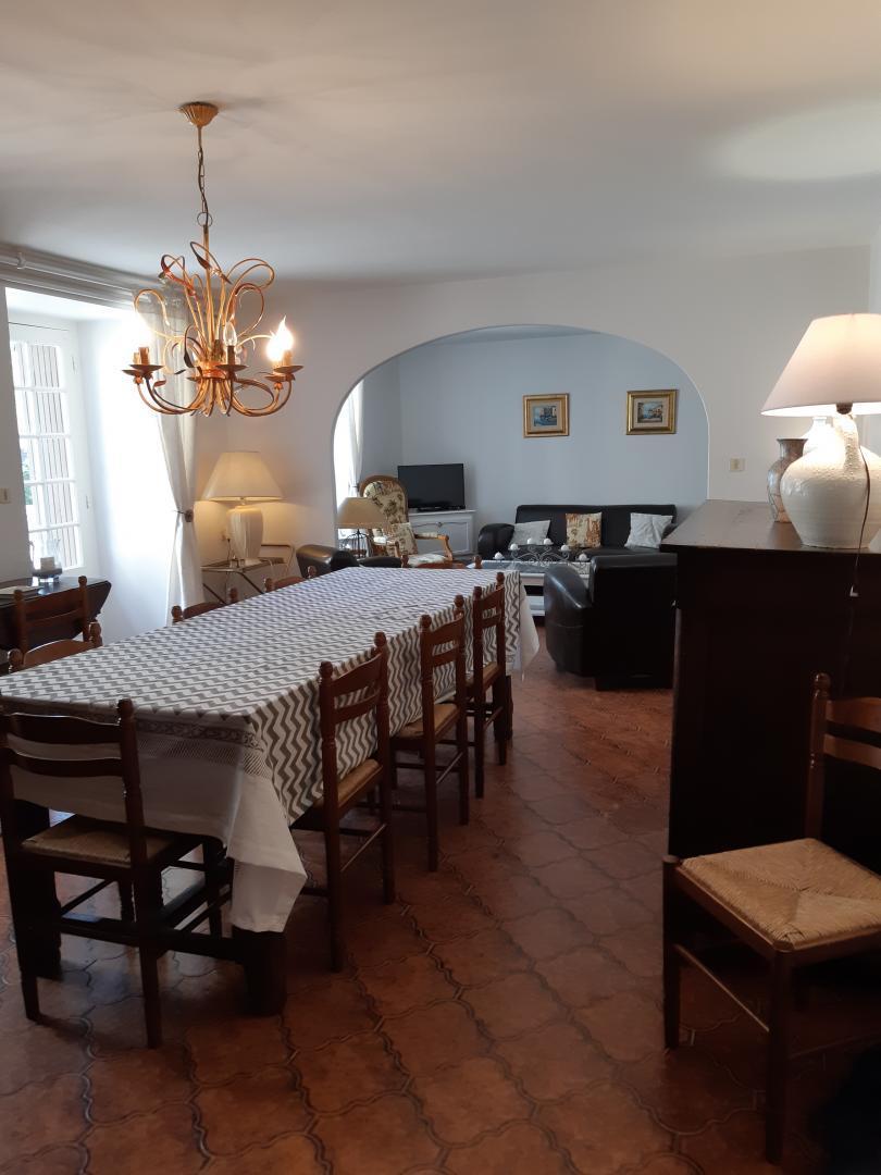 Ferienhaus Elisa Elisa (2776810), Puy l'Évêque, Lot, Midi-Pyrénées, Frankreich, Bild 32