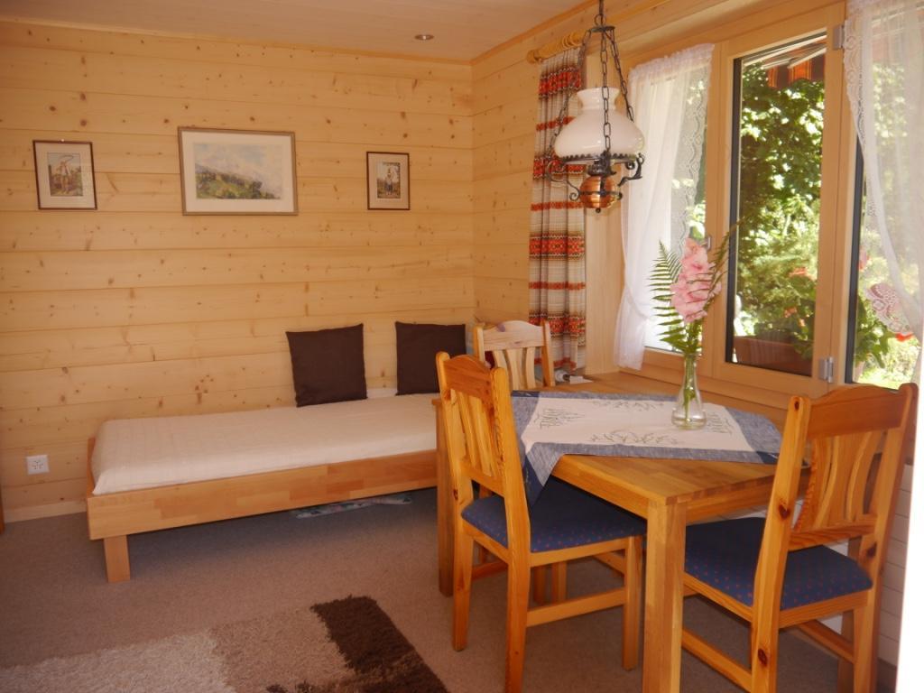 Ferienwohnung Birkli 2 2 Bett Wohnung Obj. W2002 (2575325), Wengen, Jungfrauregion, Berner Oberland, Schweiz, Bild 20