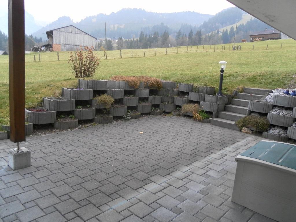 Ferienwohnung Aegertenstrasse 47 4-Bett-Wohnung (2273091), Lenk im Simmental, Simmental, Berner Oberland, Schweiz, Bild 3